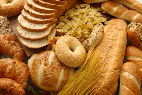 Carbohydrates have a direct impact on blood sugar balance